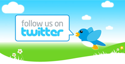 Follow Mums and Bubs Parenting Portal on Twitter